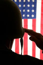 Post image for Businesses Get A Break In The Name Of Veteran Employment