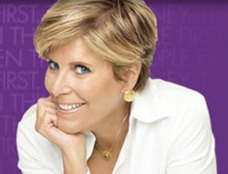 Post image for Suze Orman Loses Her Sh*t on Twitter