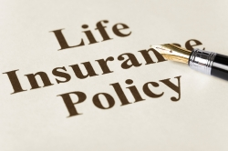 Post image for Do You REALLY Need Life Insurance?