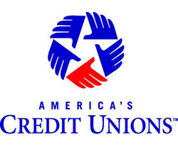 Post image for Top Free Checking Accounts at Credit Unions