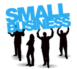 Post image for Top SBA Small Business Lenders: Community Banks!