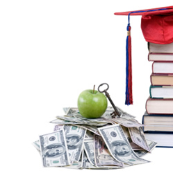 Post image for Best Financial Literacy Programs at University Credit Unions