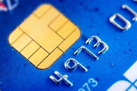 Post image for Traveling Abroad: Should You Get an EMV Credit Card?