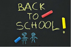 Post image for Best Place for Back-to-School Discounts? Your Local Credit Union!