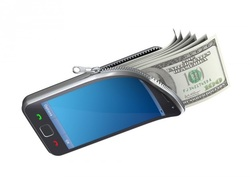 Post image for Mobile Banking: An Overview of Apps at 15 Banks and Credit Unions