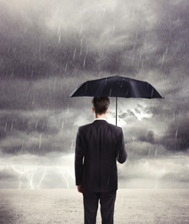 Post image for Hurricane Sandy: Disaster Loans for Small Businesses