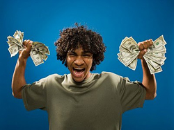 Post image for Best Teen Savings Accounts at Credit Unions