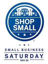 Post image for Small Business Saturday: Free Resources for Small Businesses
