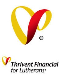 Post image for Thrivent FCU Latest Addition to Federally Chartered Credit Unions