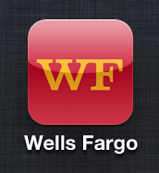 Post image for Wells Fargo Expands Mobile Check Deposit to All U.S. Customers