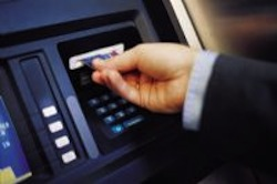 Post image for Legislation to Limit Credit Union Liability for ATM Fee Notices