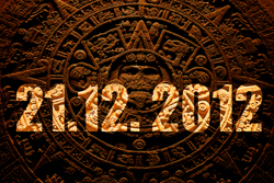 Post image for Quiz: Can you survive the end of the world on December 21, 2012?