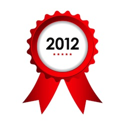 Post image for Best of 2012 – NerdWallet's Banking Favorites