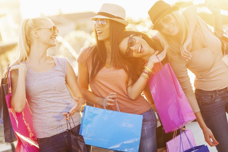 NerdWallet's Best Store Credit Cards - 2015