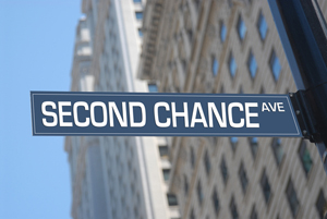 Post image for Credit Union Second Chance Checking Accounts
