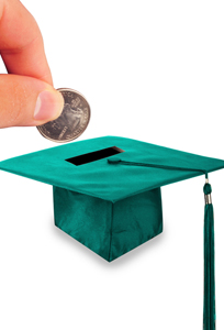 Post image for Savings Accounts at University Credit Unions