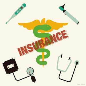 MedicalInsurance-1