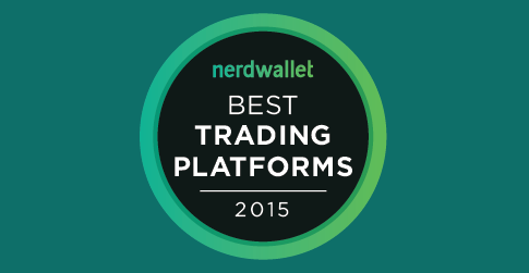 Best Online Brokers and Trading Platforms for Day Trading ...
