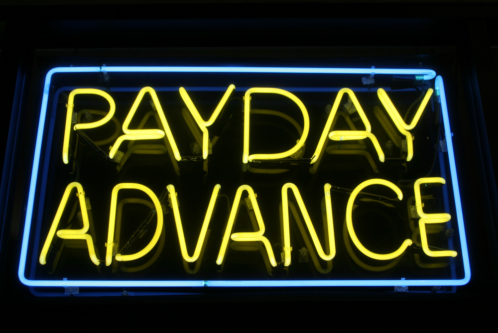 Payday loans in coffeyville ks picture 6