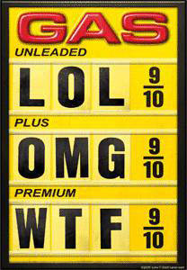 gas_prices_lol