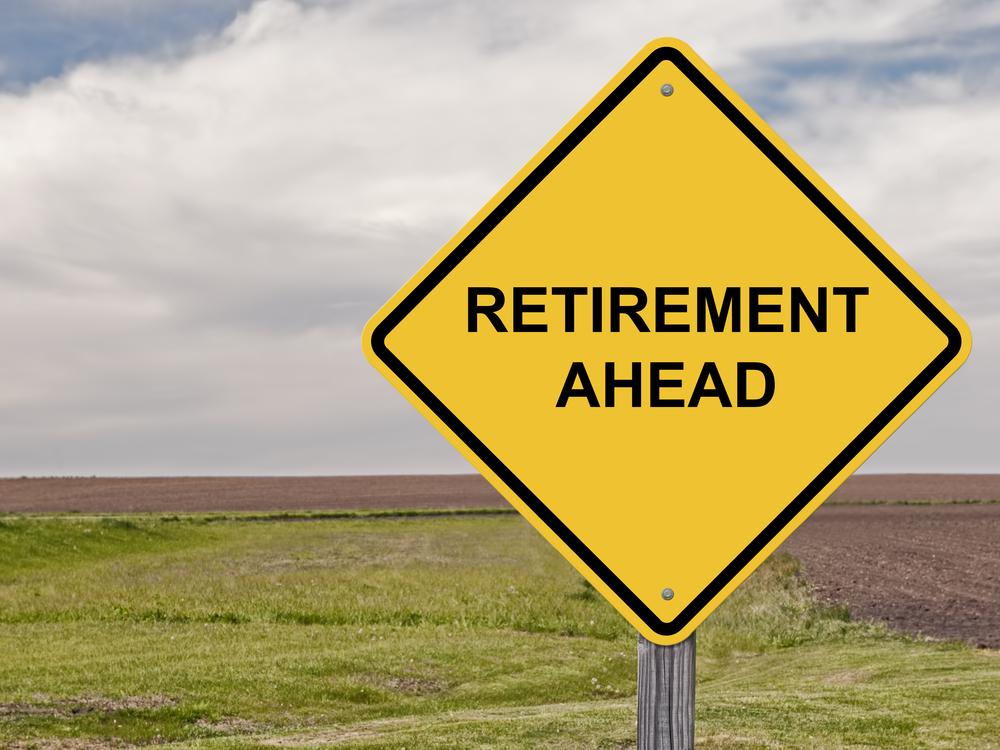 retirementahead