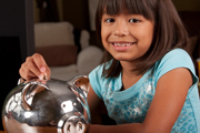 Post image for Financial Literacy for Kids: A NerdWallet Q&A