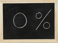 zero-percent-on-chalkboard