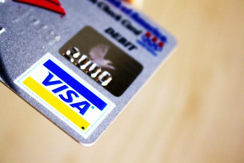 NerdWallet's Best Credit Cards for Fair or Average Credit, 2015 ...