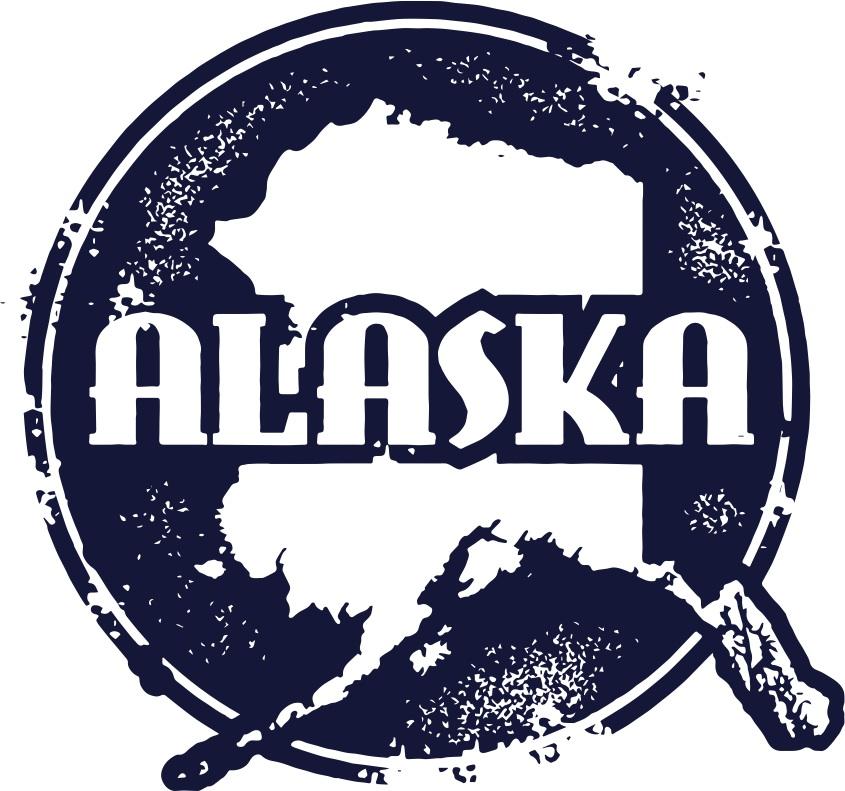 Best Family Car For Alaska