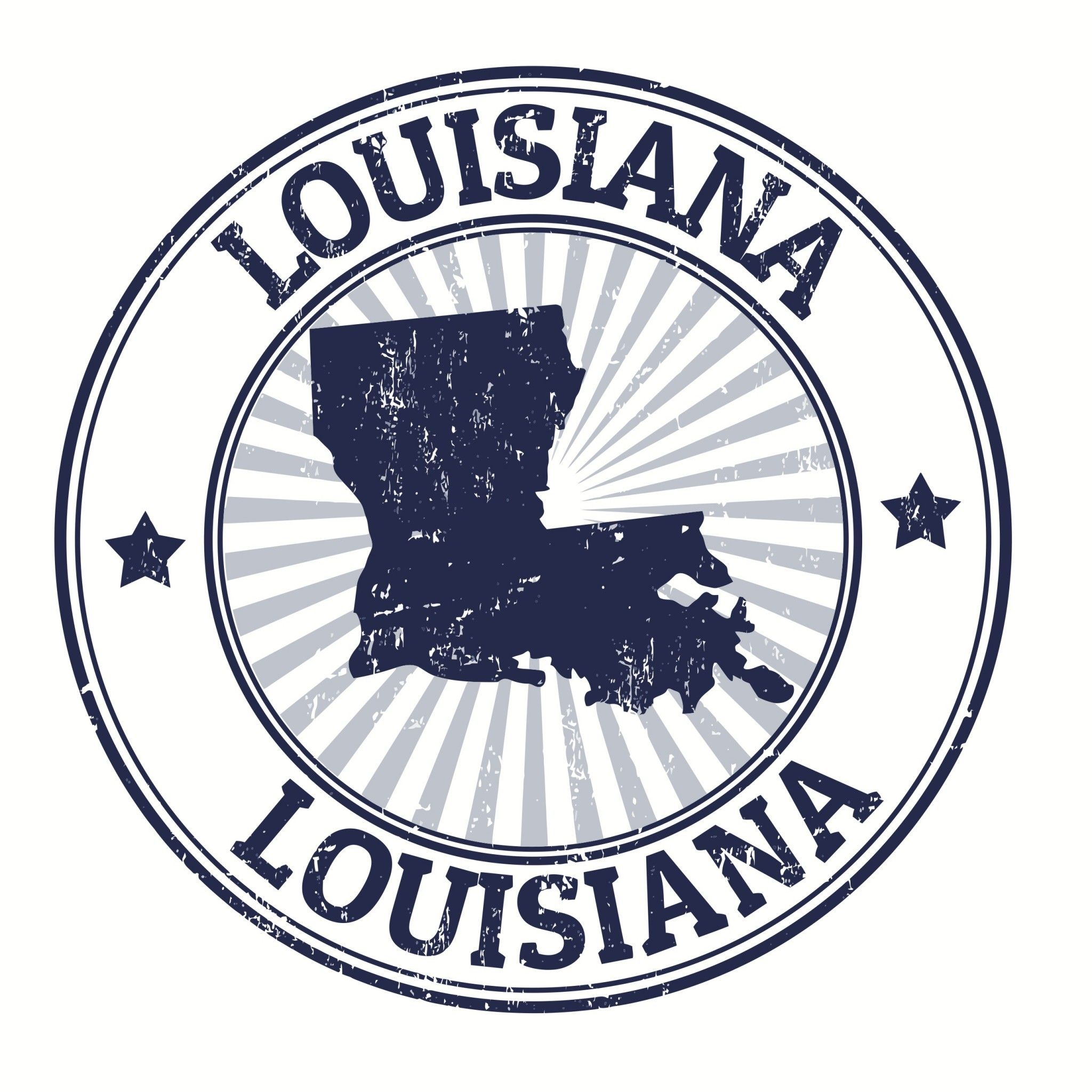 Best Towns Louisiana Young Families Nerdwallet