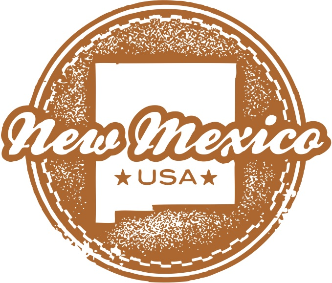 Mortgage Interest Rates New Mexico