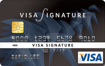 visa-signature-card