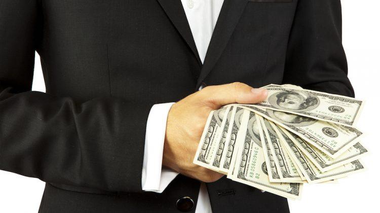 Best Credit Card Signup Bonus Offers