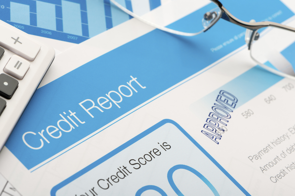 Best Credit Cards for Fair or Average Credit