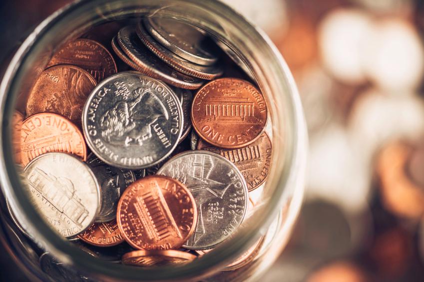 Savings 101: What Is a Savings Account?