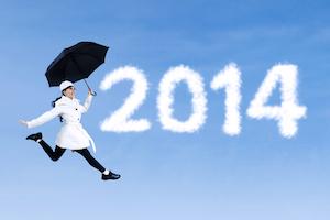 Nerdwallet's best credit card deals of 2014