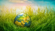 Earth Day and Green Banking Q & A