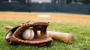 Save at the Ballpark with Credit Union Discounts