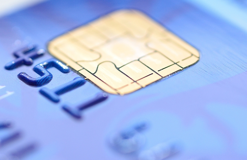 What Are the Downsides to EMV Technology? - NerdWallet