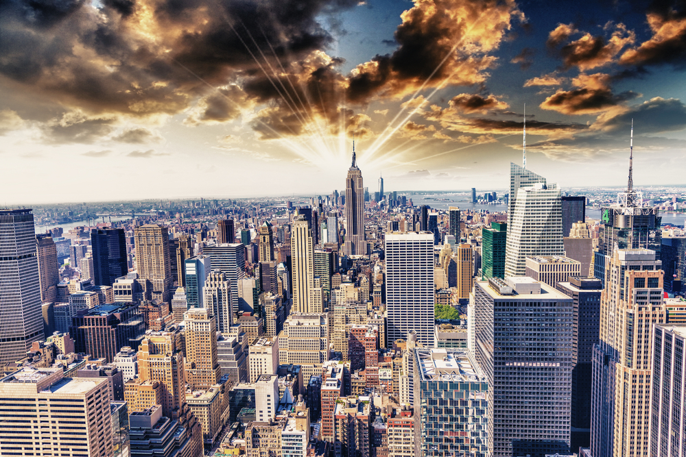 Most expensive cities in america nerdwallet credit card blog What is the most expensive city in america