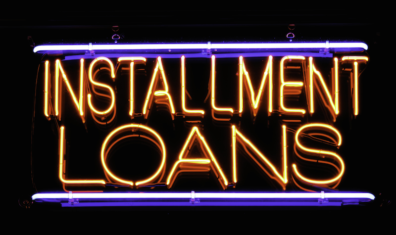 Installment Loan Location  Cooking With The Pros. Web Site Content Writer Caterpillar New Truck. Channel Line Up For Dish Dr Kowalski Dentist. Angeles Criminal Lawyer Los Ip Phone Setup. How Often Clean Air Ducts Orange County Rehab. Helen Hunt Plastic Surgery Give To Charities. Milgard Replacement Windows Reviews. Social Work Masters Degree Programs. Online It Associates Degree Sell A Car Fast