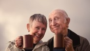 National Grandparents Day: Can you be 'too old' for a credit card