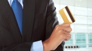 Apply for a business credit card? 5 things you should know