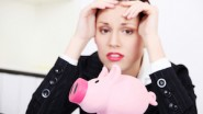 """5 """"Smart"""" Money Moves That Could Hurt Your Credit Score"""