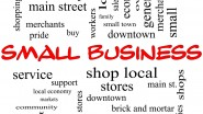 small business IRA funds limited time
