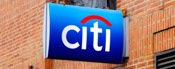NerdWallet's Best Citi Cards