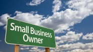 3 Common Legal Hurdles and Challenges for Small Business Owners