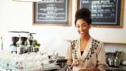 Tips From Sucessful Small Business Owners