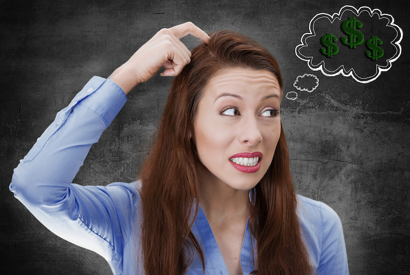 Pay Student Loans Zero Balance Transfer?