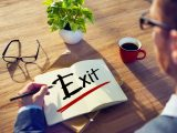 exit strategies entrepreneurs